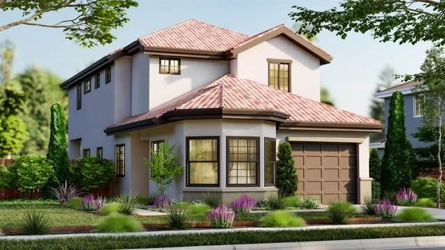 1574 Whitmore Avenue #1, Ceres, CA 95307 (MLS #221135457) :: Heather Barrios