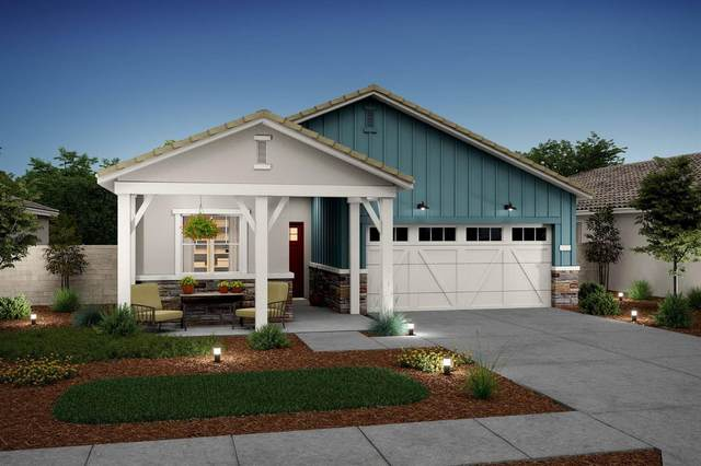 225 Helios Court, Roseville, CA 95747 (MLS #221135482) :: Jimmy Castro Real Estate Group