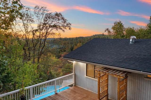 3250 Airport Road, Placerville, CA 95667 (MLS #221135530) :: Heidi Phong Real Estate Team