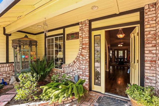 5518 Treosti Place, Valley Springs, CA 95252 (MLS #221135650) :: Heidi Phong Real Estate Team