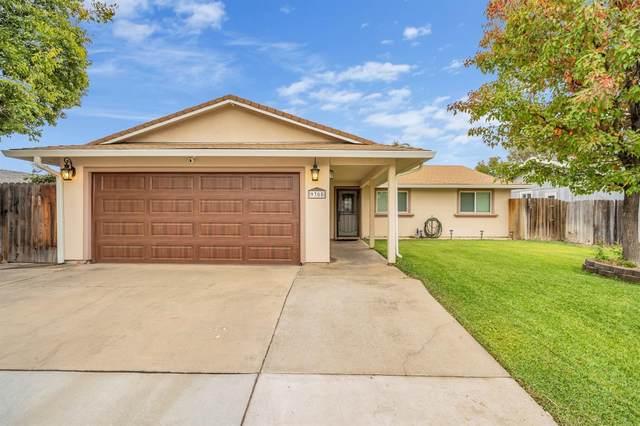 9305 Moynello Court, Elk Grove, CA 95624 (MLS #221135651) :: ERA CARLILE Realty Group
