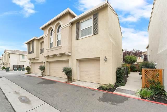 880 Sierra View Circle #2, Lincoln, CA 95648 (MLS #221135653) :: ERA CARLILE Realty Group