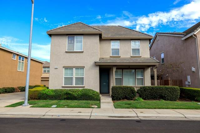 2820 Hawaiian Petrel Avenue, Modesto, CA 95355 (#221135706) :: Tana Goff Real Estate and Home Sales