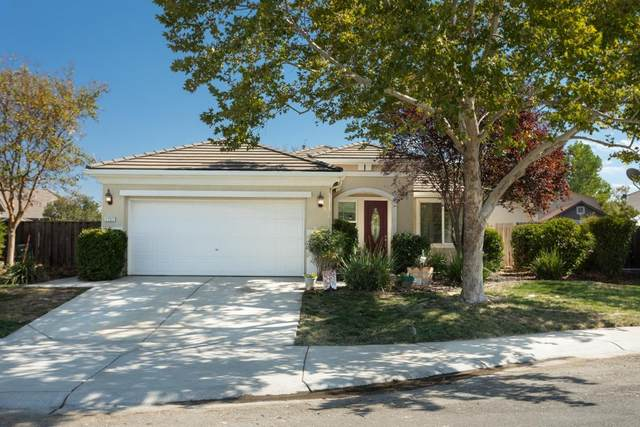 1727 Croft Court, Plumas Lake, CA 95961 (MLS #221135717) :: ERA CARLILE Realty Group