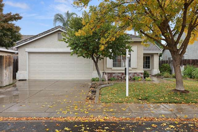 3345 Orchestra Place, Modesto, CA 95355 (#221135755) :: Tana Goff Real Estate and Home Sales