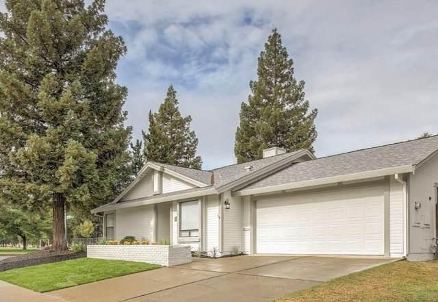 7750 Windbridge Drive, Sacramento, CA 95831 (MLS #221135802) :: Laura Eklund | Realty One Group Complete