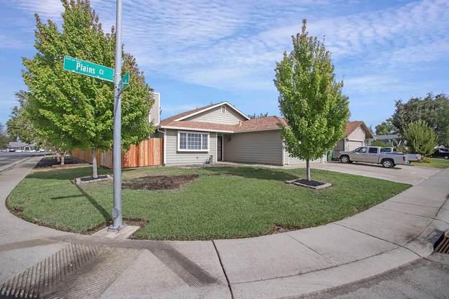 279 Plains Court, Galt, CA 95632 (MLS #221135809) :: Live Play Real Estate | Sacramento