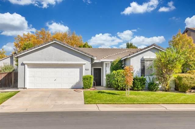4123 Woodwillow Lane, Elk Grove, CA 95758 (MLS #221135880) :: ERA CARLILE Realty Group