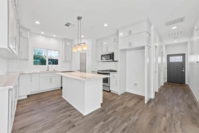 516 Todhunter Avenue, West Sacramento, CA 95605 (MLS #221135882) :: ERA CARLILE Realty Group