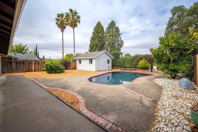 4453 White Oak Court, Rocklin, CA 95677 (MLS #221135928) :: Keller Williams Realty