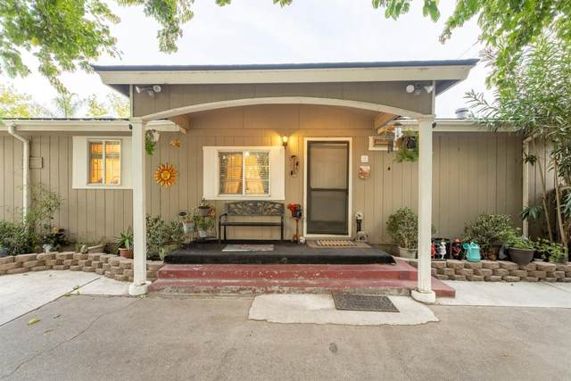 345 Shilling Avenue, Lathrop, CA 95330 (#221135992) :: Tana Goff Real Estate and Home Sales