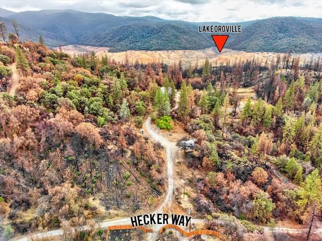 35 Hecker Way, Oroville, CA 95966 (MLS #221136013) :: ERA CARLILE Realty Group