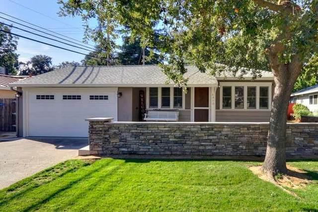 4970 Moddison Avenue, Sacramento, CA 95819 (MLS #221136070) :: ERA CARLILE Realty Group