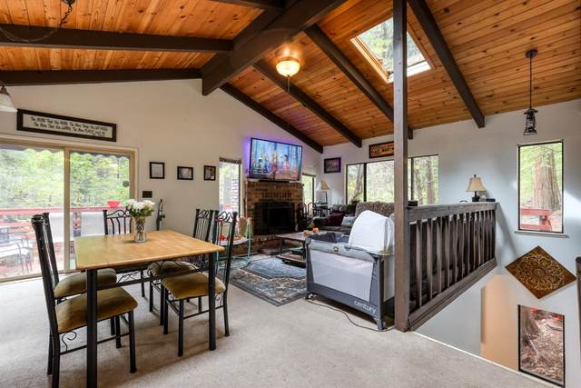 6290 Topaz Drive, Pollock Pines, CA 95726 (MLS #221136071) :: ERA CARLILE Realty Group
