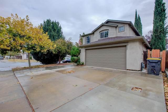 2314 Tilden Park Street, Stockton, CA 95206 (MLS #221136129) :: The Merlino Home Team