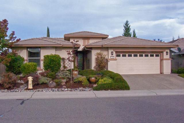 100 Walden View Court, Lincoln, CA 95648 (MLS #221136156) :: ERA CARLILE Realty Group