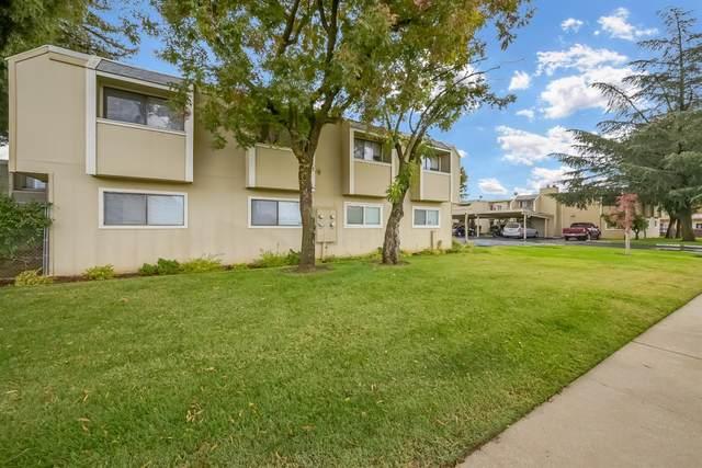 1919 Covillaud Street #12, Marysville, CA 95901 (MLS #221136182) :: REMAX Executive
