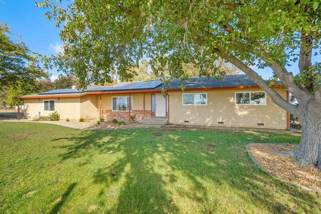 34894 County Road 25, Woodland, CA 95695 (MLS #221136189) :: ERA CARLILE Realty Group