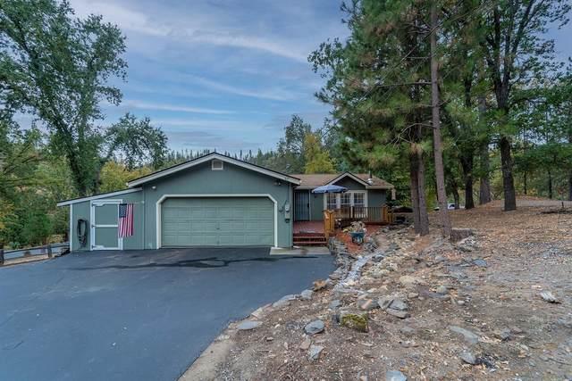 20797 Nonpareil Way, Groveland, CA 95321 (MLS #221136314) :: Live Play Real Estate | Sacramento