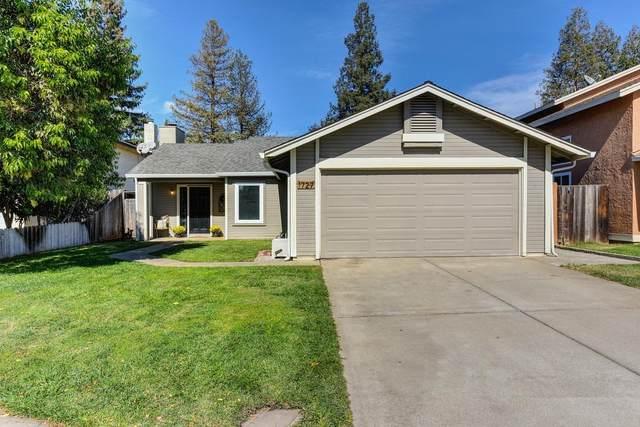 1727 Autumn Way, Lodi, CA 95242 (MLS #221136348) :: Live Play Real Estate | Sacramento
