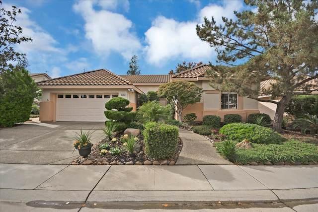 6393 Buckskin Lane, Roseville, CA 95747 (MLS #221136353) :: REMAX Executive