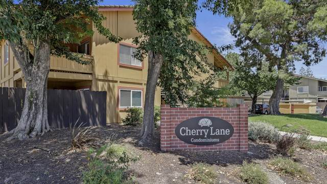 479 Cherry Lane E, Manteca, CA 95337 (MLS #221136381) :: Live Play Real Estate | Sacramento