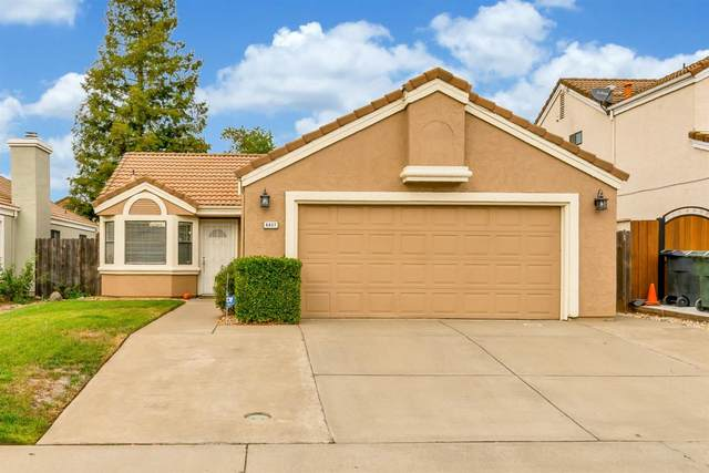 8857 Lemas Road, Sacramento, CA 95828 (MLS #221136382) :: ERA CARLILE Realty Group