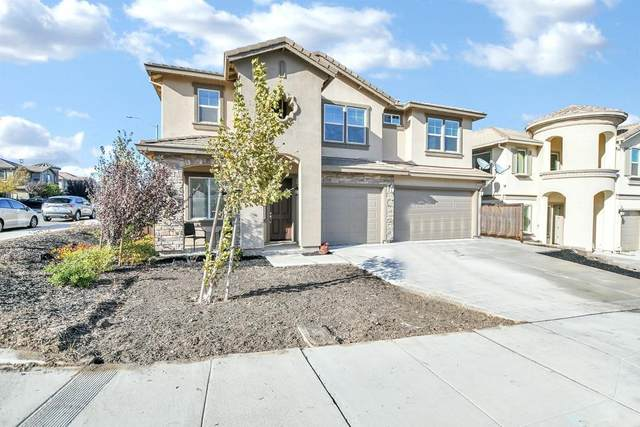 2475 Vernal Drive, Bay Point, CA 94565 (#221136389) :: The Lucas Group