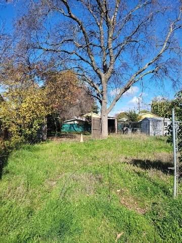 616 James Street, West Sacramento, CA 95605 (MLS #221136403) :: ERA CARLILE Realty Group