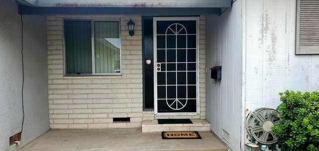 6853 Havenhurst Drive, Sacramento, CA 95831 (MLS #221136409) :: REMAX Executive
