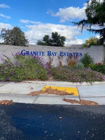 6805 Douglas Boulevard #74, Granite Bay, CA 95746 (MLS #221136414) :: ERA CARLILE Realty Group