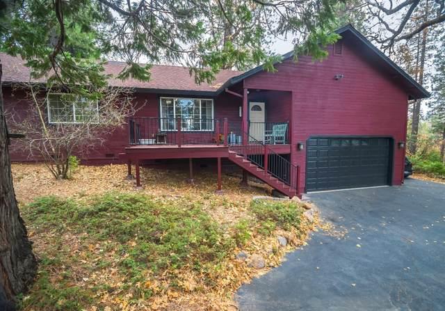 6294 Greyling Way, Pollock Pines, CA 95726 (MLS #221136438) :: ERA CARLILE Realty Group