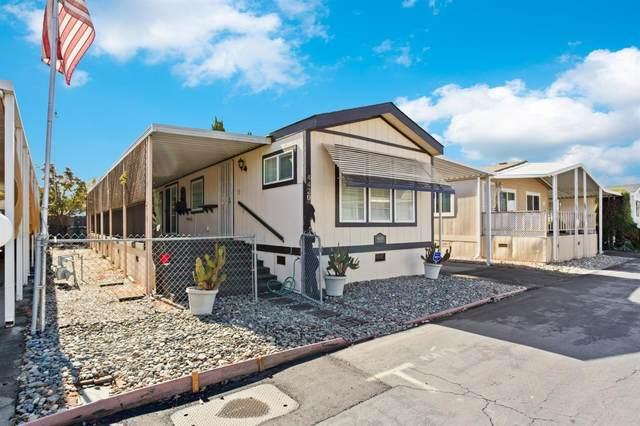 4420 Trojans Way, Modesto, CA 95355 (#221136466) :: Tana Goff Real Estate and Home Sales
