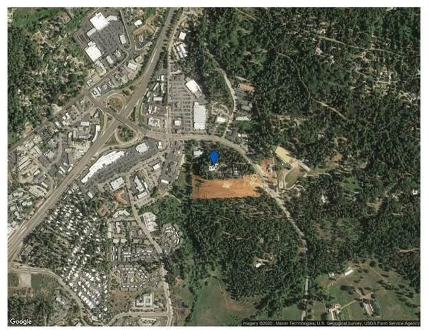 563 Brunswick Road #10, Grass Valley, CA 95945 (MLS #221136498) :: Dominic Brandon and Team