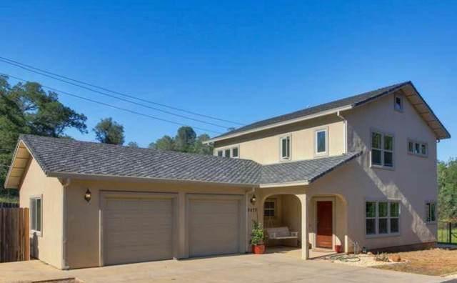 3477 N Shingle Road, Shingle Springs, CA 95682 (MLS #221136711) :: Laura Eklund | Realty One Group Complete