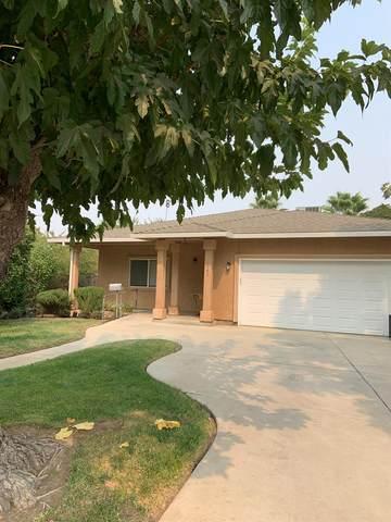 1343 W 7th Street, Merced, CA 95341 (MLS #221136740) :: Keller Williams - The Rachel Adams Lee Group