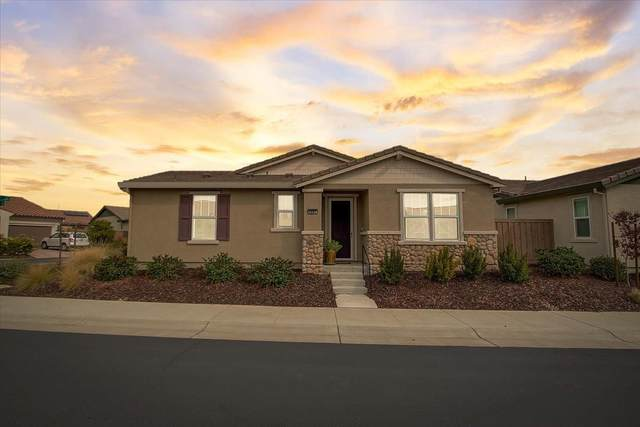 4221 Euboea Island Lane, Sacramento, CA 95834 (MLS #221136794) :: Heather Barrios