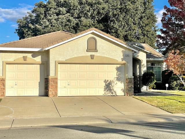 1141 Canvasback Circle, Lincoln, CA 95648 (MLS #221136804) :: Laura Eklund | Realty One Group Complete