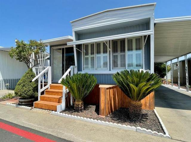 471 Almond Dr #75, Lodi, CA 95240 (#221136823) :: Rapisarda Real Estate