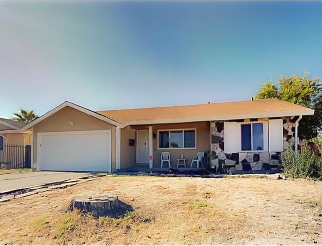 5740 Hollyhurst Way, Sacramento, CA 95823 (MLS #221137021) :: Keller Williams - The Rachel Adams Lee Group