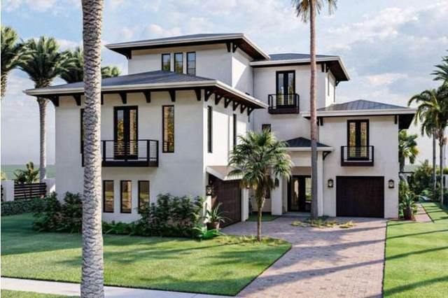2294 Dartmouth Place, El Dorado Hills, CA 95762 (MLS #221137169) :: Laura Eklund | Realty One Group Complete