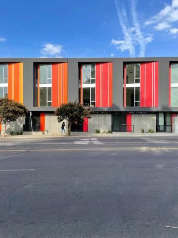 2433 Binnen Lane, Sacramento, CA 95818 (#221137363) :: The Lucas Group