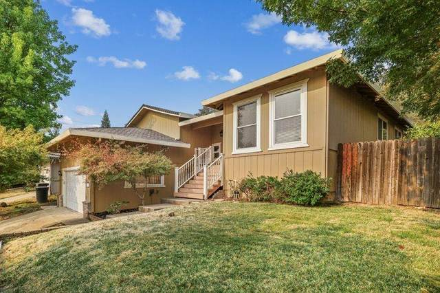 1125 Coral Drive, Roseville, CA 95661 (MLS #221137384) :: Laura Eklund   Realty One Group Complete