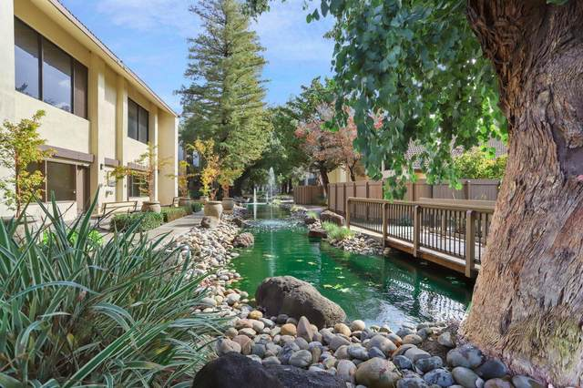 3701 Colonial Drive #163, Modesto, CA 95356 (#221137390) :: Rapisarda Real Estate