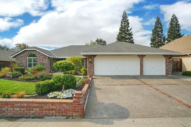 979 Keith Drive, Roseville, CA 95661 (MLS #221137599) :: Laura Eklund   Realty One Group Complete