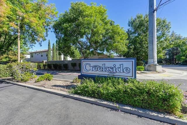 6330 Slippery Creek Lane, Citrus Heights, CA 95621 (MLS #221137633) :: Deb Brittan Team