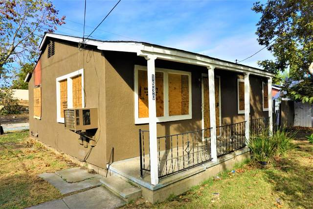 1530 San Juan Avenue, Stockton, CA 95203 (MLS #221137708) :: Deb Brittan Team