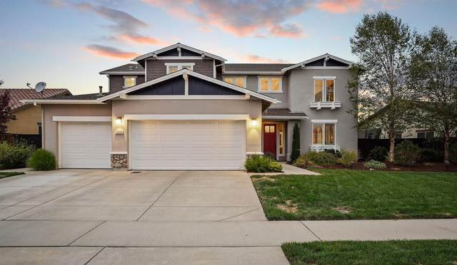 2324 Staghorn Way, Roseville, CA 95747 (MLS #221137844) :: Laura Eklund   Realty One Group Complete