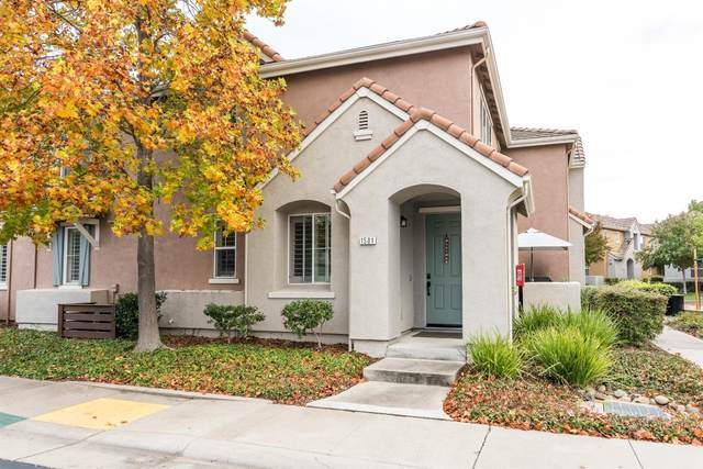 1501 Dante Circle, Roseville, CA 95678 (MLS #221137952) :: Laura Eklund   Realty One Group Complete