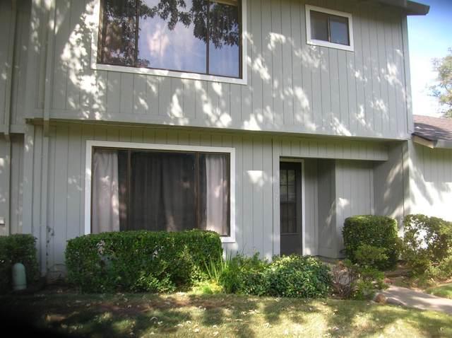 5767 Spyglass Lane, Citrus Heights, CA 95610 (MLS #221138158) :: Laura Eklund   Realty One Group Complete